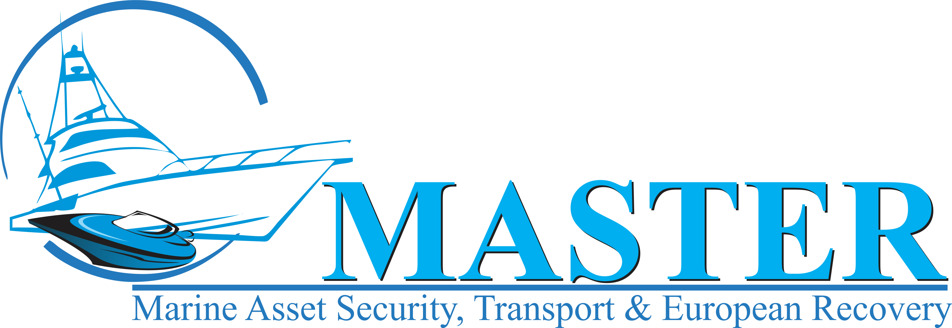 MARINE ASSET SECURITY, TRANSPORT AND EUROPEAN RECOVERY